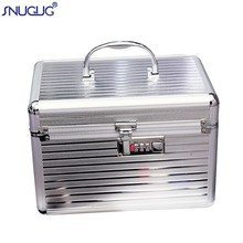 0cb3dbf69b75 Buy makeup cases with mirror and get free shipping on AliExpress.com