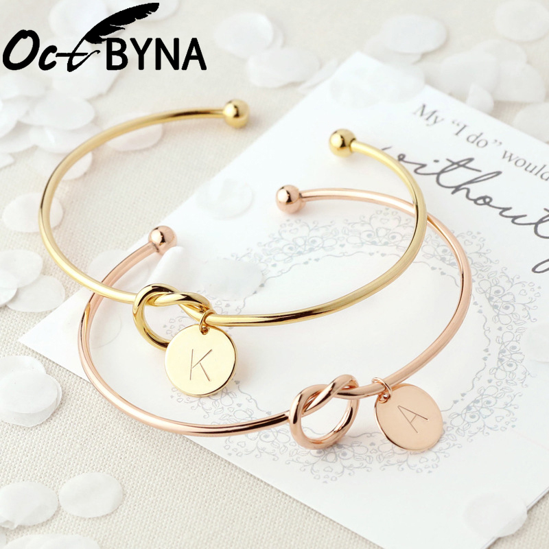 Octbyna Rose Gold/Silver...