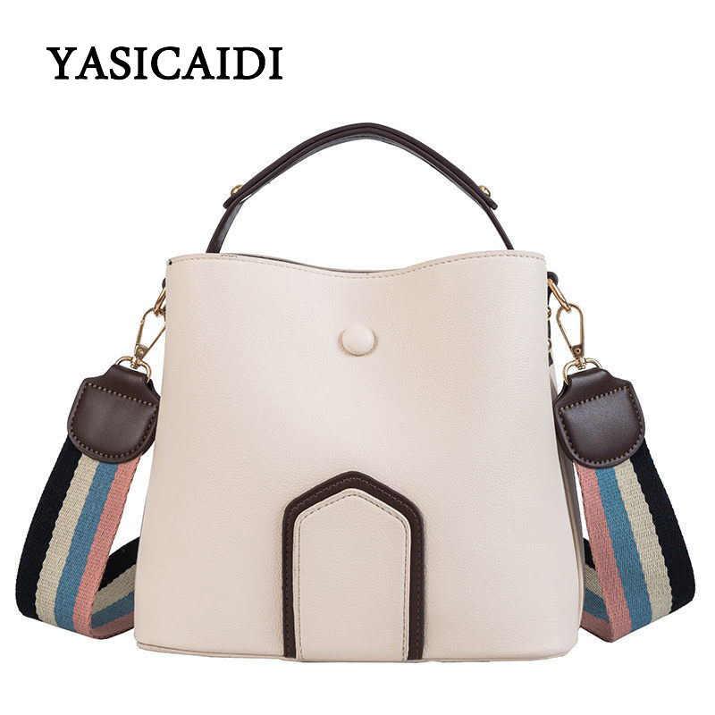 2d0fc5757ff Bag Women Handbag Fashion Women Bag PU Leather Tote Bag Ladies ...