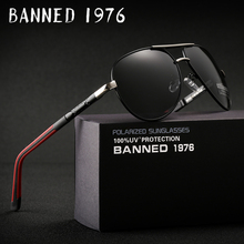7260cbef94 Buy new polarized sunglasses men 2018 glasses and get free shipping on  AliExpress.com