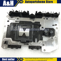 Remanufactured For Nissan RE5R05A 0260550002 Automatic Transmission Control Module Unit TCM TCU Safety Stability Durability
