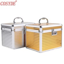 Cosyde Anti-theft Travel Cosmetic Bag Makeup Bags