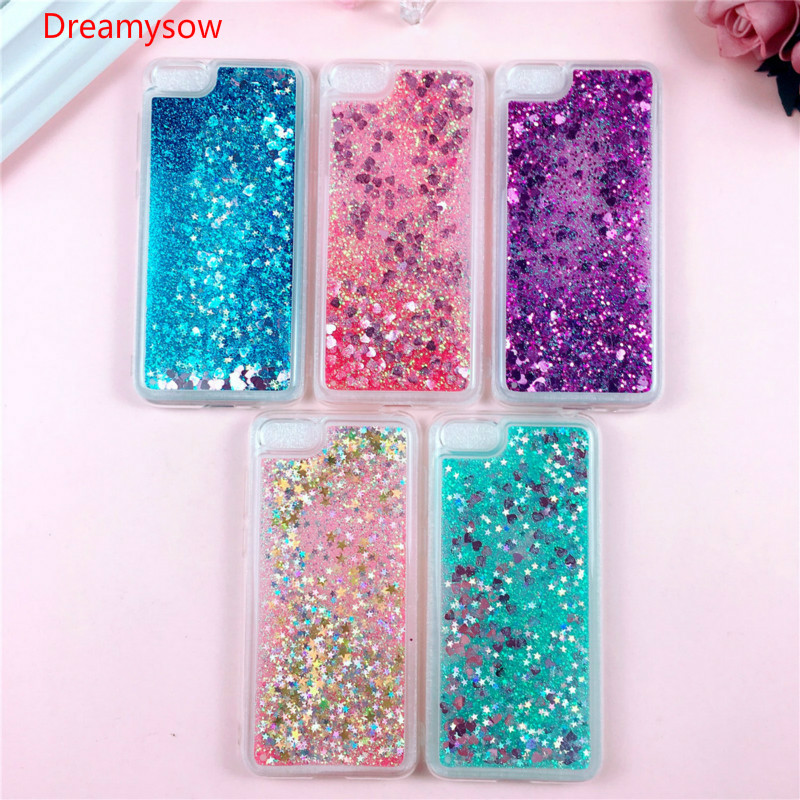 Cellphones & Telecommunications Phone Bags & Cases Quicksand Case For Huawei Mate 20 Pro Dynamic Liquid Sand Silicone Cover For Huawei Honor 8x Note 10 Nova 3 3i Mate20 Lite Case Strong Packing