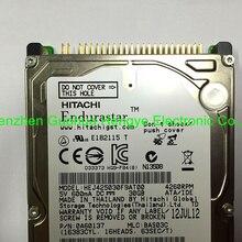 Жесткий диск HEJ425030F9AT00 30 Гб для V W RNS510 RNS 510 жёсткий диск для автомобиля навигационные системы Сделано в Японии