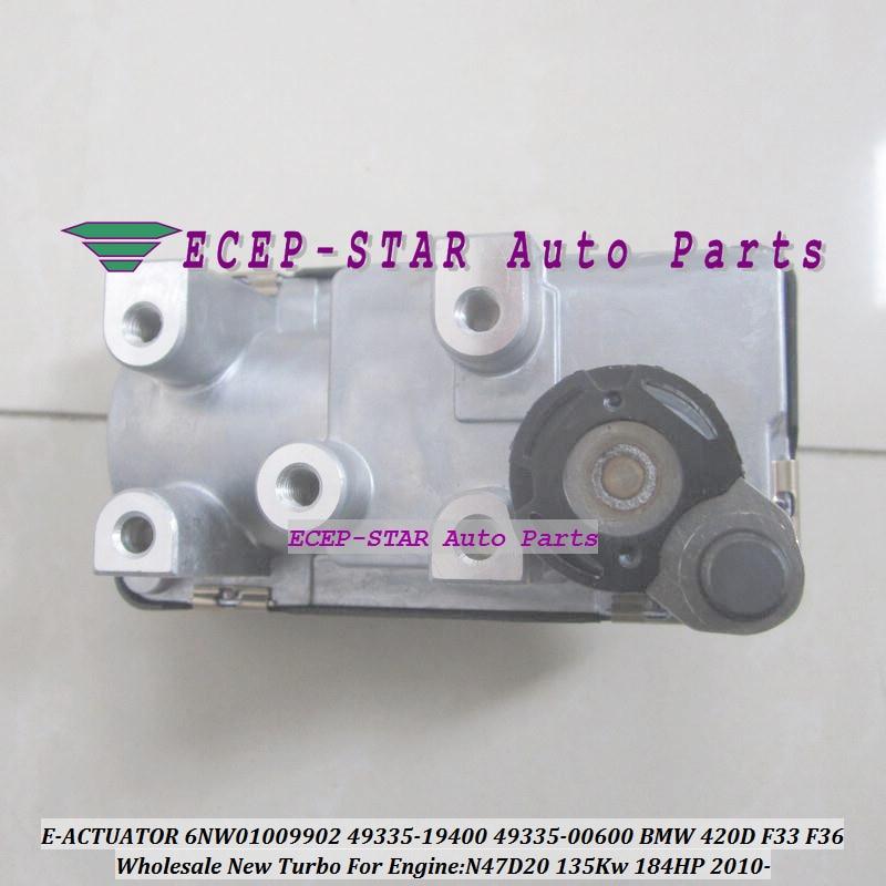 Disc Brake Rotor-C-TEK Standard Preferred Front Centric fits 11-18 VW Amarok