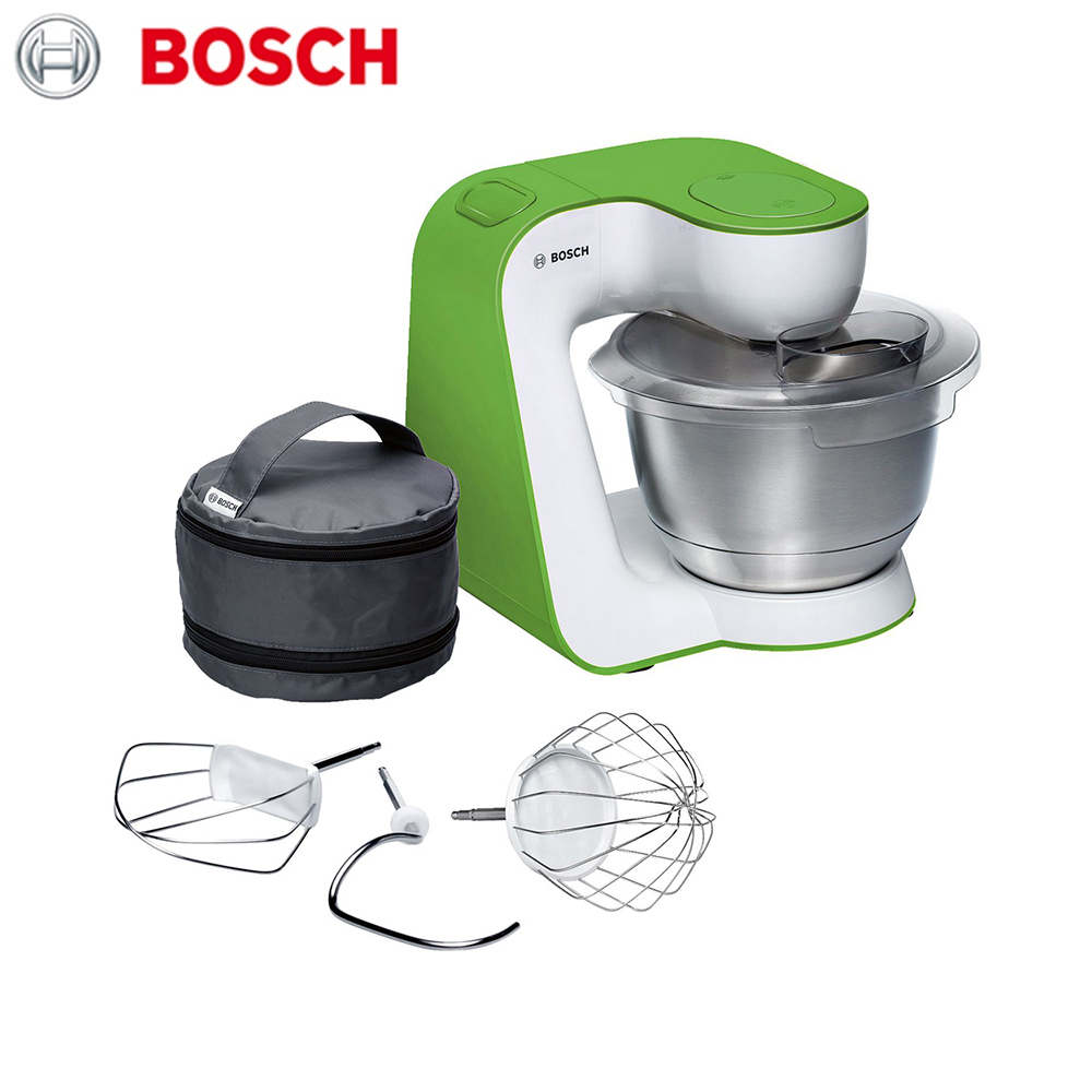 Food Mixers Bosch MUM54G00 home kitchen appliances processor machine equipment for the production of making cooking цена