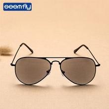 Seemfly Fashion Ultralight Reading glasses Driving Sunglasses Goggles Presbyopic +1.0 +1.5 +2.0 +2.5 +3.0 +3.5+4.0