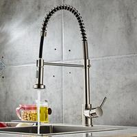 Вытяжной кран распылитель щетка для головки нейлоновая водопровод кухонные товары для дома
