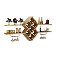 Mobili Per La Casa Meuble Mueble Gabinete Mesa Meble Cocina Kitchen Display Table Shelf Commercial Bar Furniture wine Cabinet