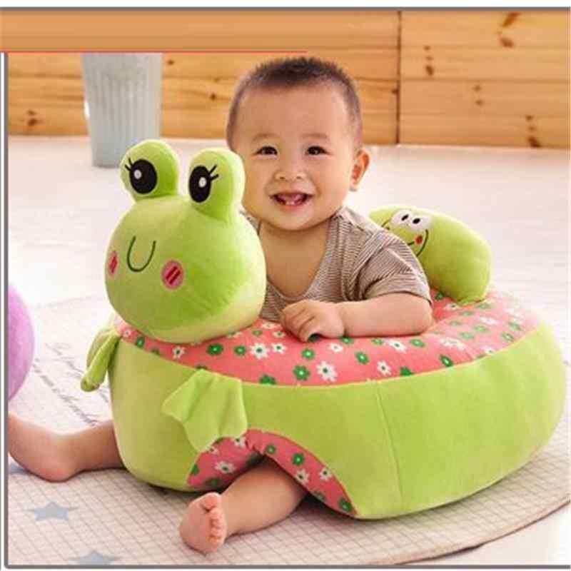 Crianças Divani Bambini Meble Dla Dzieci Kinder Stoeltjes Para Criança Do Bebê Mobiliário Fauteuil Cadeira Crianças Sofá Chaise Enfant