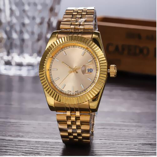 2019 Hot sales DZ watch mans brand luxury Steel For mans Wrist Gift hour casual Quarz Casual Fashion Sawath mals or For woman2019 Hot sales DZ watch mans brand luxury Steel For mans Wrist Gift hour casual Quarz Casual Fashion Sawath mals or For woman
