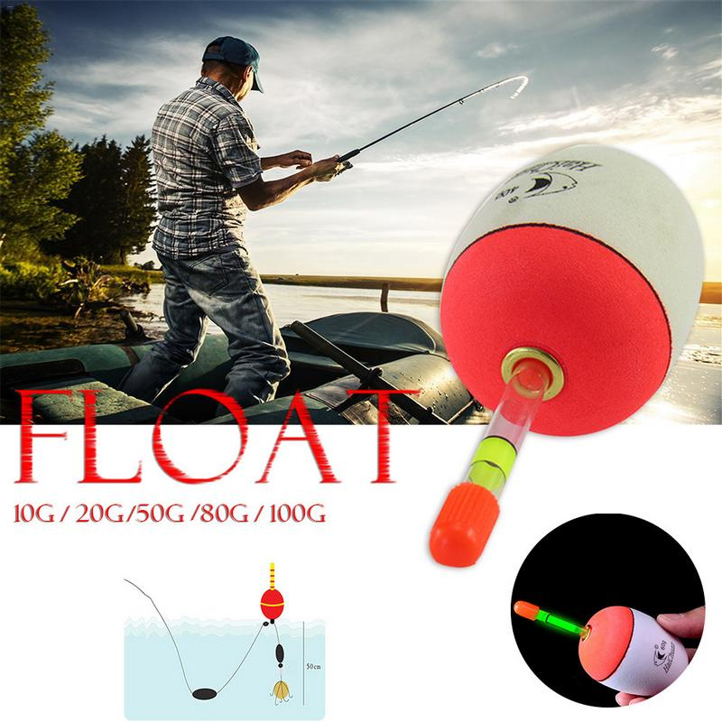 top 10 largest eva fishing bobber ideas and get free shipping - nm96cljl