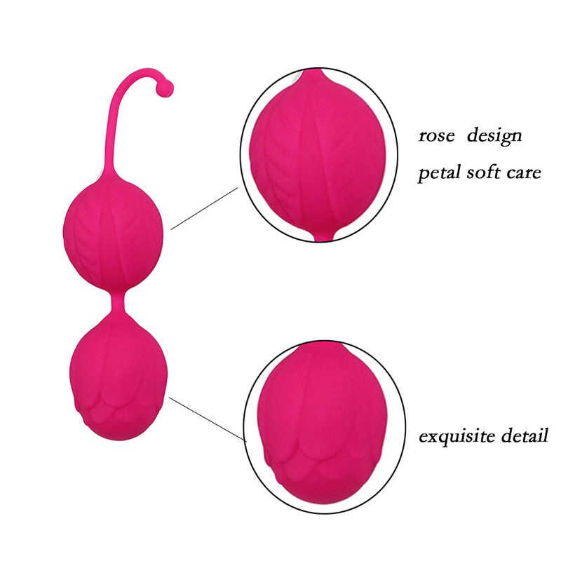 serie de erección retráctil