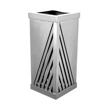 Raccolta Differenziata Habitacion Compost Papelera Oficina Hotel Commercial Cubo Basura Lixeira Recycle Bin Dustbin Trash Can
