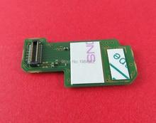 Módulo de memoria EMMC 32G 64G para consola Switch NS, pieza de repuesto para Nintendo Switch 32G