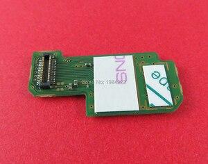 Image 1 - スイッチnsホストコンソールemmc 32グラム64グラムメモリモジュール任天堂スイッチ32グラムメモリ記憶モジュール交換部品