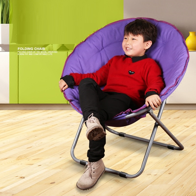 Stoel Relax Cadir Meditacion Living Room Furniture Modern Sedia Accent Sandalyeler Sillon Modernas Fauteuil Cadeira Sillas Chair in Living Room Chairs from Furniture