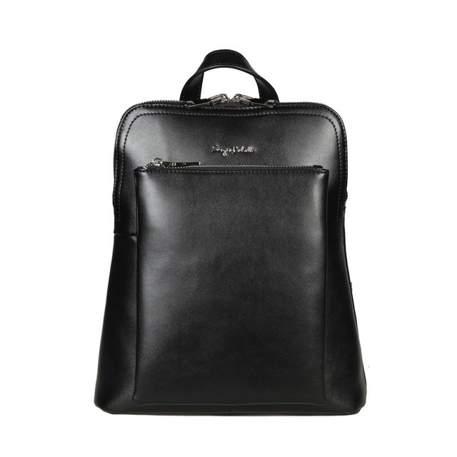 Рюкзак Sergio Belotti 552 black