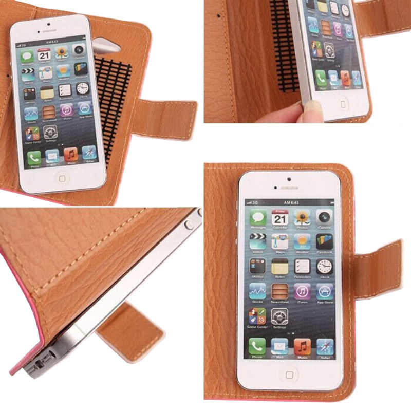 the best attitude 24680 a4c0f For Argos Alba Case 5.72 inch Luxury Leather Flip Wallet Cover Mobile Phone  Case For Argos Alba 5.72 inch Holster Coque