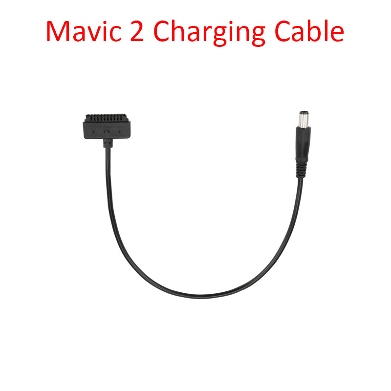 5.5/7.85 inch HD Screen Charging Cable Wire Line For DJI Mavic 2 Pro/Zoom Micro USB Transport to CrystalSky Charging line5.5/7.85 inch HD Screen Charging Cable Wire Line For DJI Mavic 2 Pro/Zoom Micro USB Transport to CrystalSky Charging line