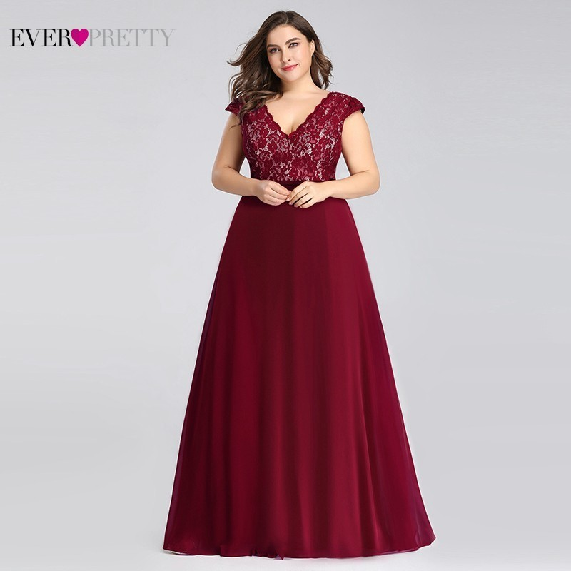 326fbd716f5ac96 Женское платье с коротким рукавом, перекрестным v-образным вырезом, летние  платья для вечеринок