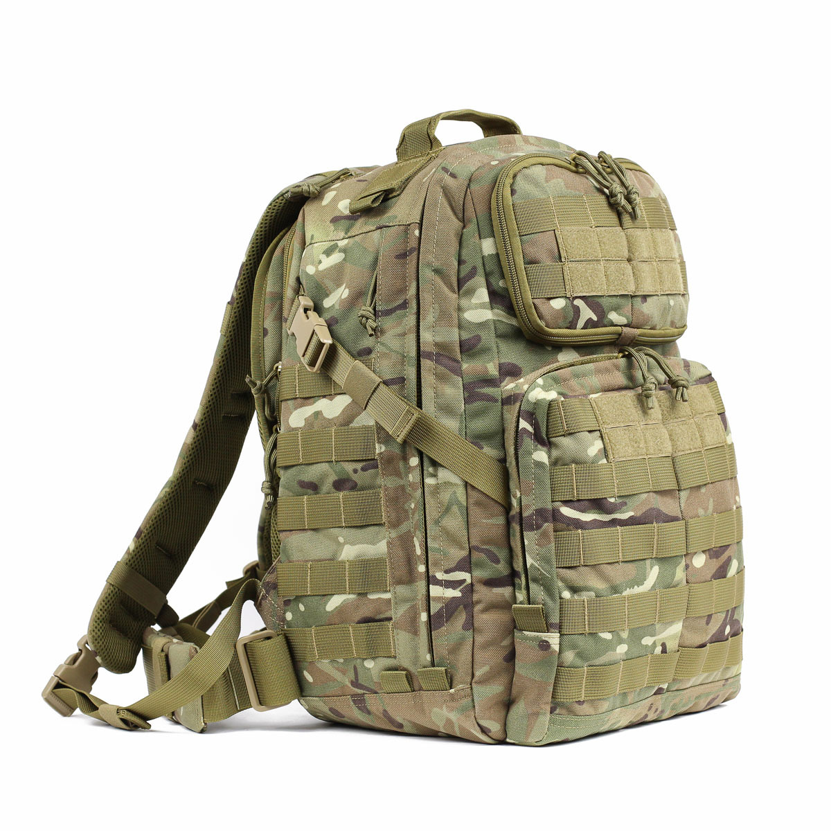 YoMont 900D 55L Military Tactical 24 Hours Waterproof Backpack Molle Outdoor Hiking Travel Sports Survival Backpack Bug Out Bag men military backpack camouflage backpack molle system saver bug bag survival backpack military travel bags