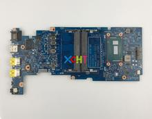 809840-501 809840-001 809840-601 UMA i3-5010U for HP Pavilion x360 Convertible 13-S Series 13T-S000 PC Motherboard Tested haoshideng 829211 601 829211 501 mainboard for hp pavilion x360 11 k 11 k154sa motherboard with pentn3050 fully tested