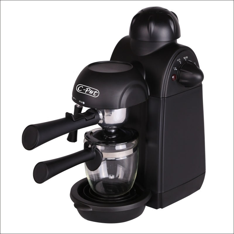Top 10 Largest Coffee Machine Sale List And Get Free