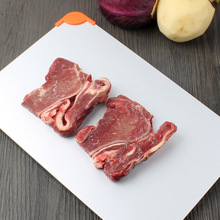 Mrosaa 15x20 Алюминиевый поддон для быстрого размораживания оттепели замороженные продукты Мясо Фрукты быстрая пластина для разморозки доска разморозка кухонный гаджет инструмент