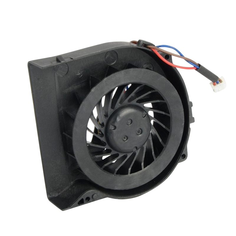 CPU Cooling Fan Heatsink For Lenovo Thinkpad X200 X201 X201i Toshiba Product Accessories Fit