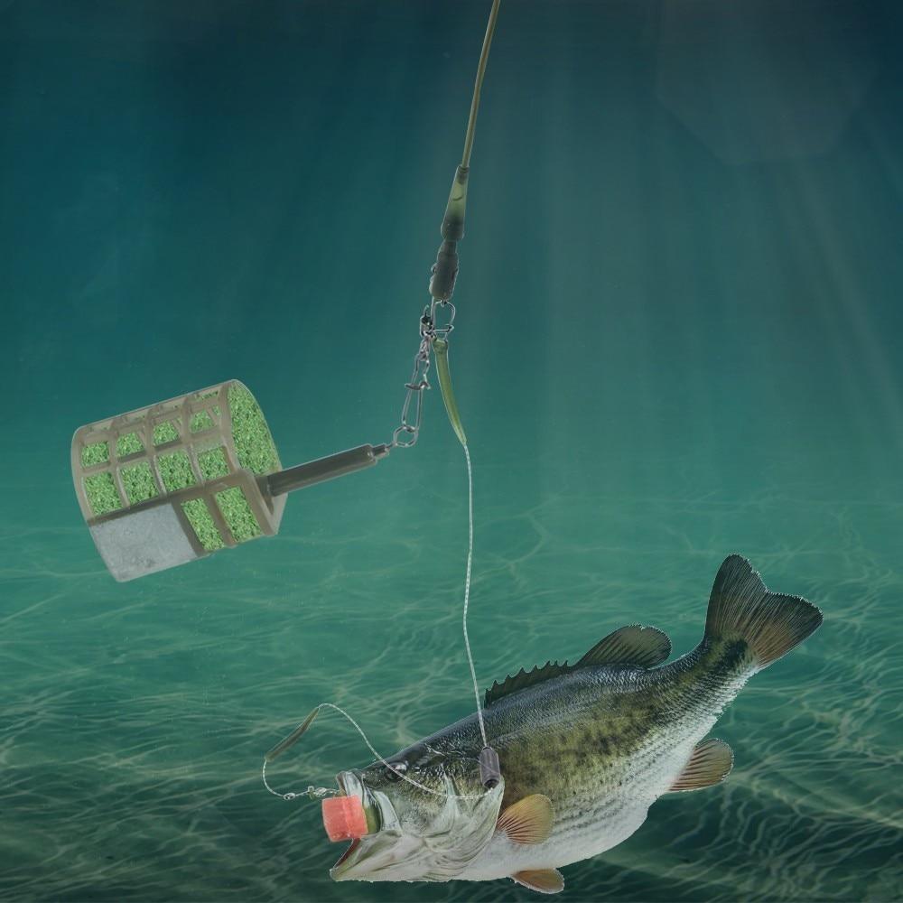 Carretel de Pesca de Água Salgada Esquerda Mão Direita Intercambiáveis