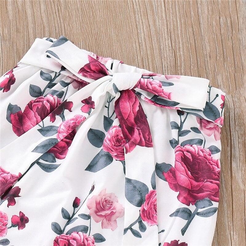 81752c671 Camisa de los hombres de nueva moda de los hombres de algodón de Social  camisa para