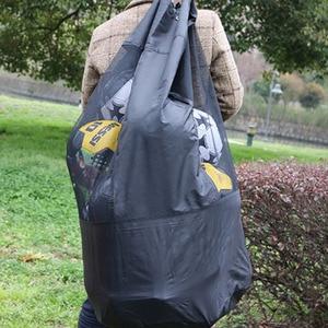 Basketball Sack Storage Bag Sp