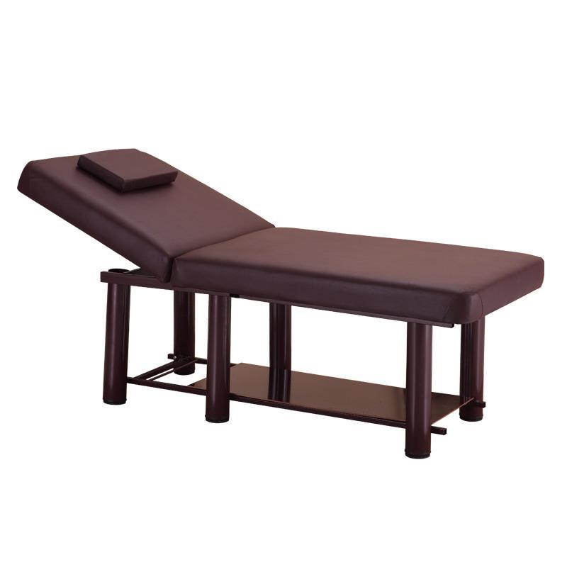 Beauty Tempat Tidur Lipat Salon Furniture Para Envio Gratis Tattoo Table Camilla masaje Plegable Chair Folding Massage Bed portable beauty massage tattoo chair multi functional tattoo stool