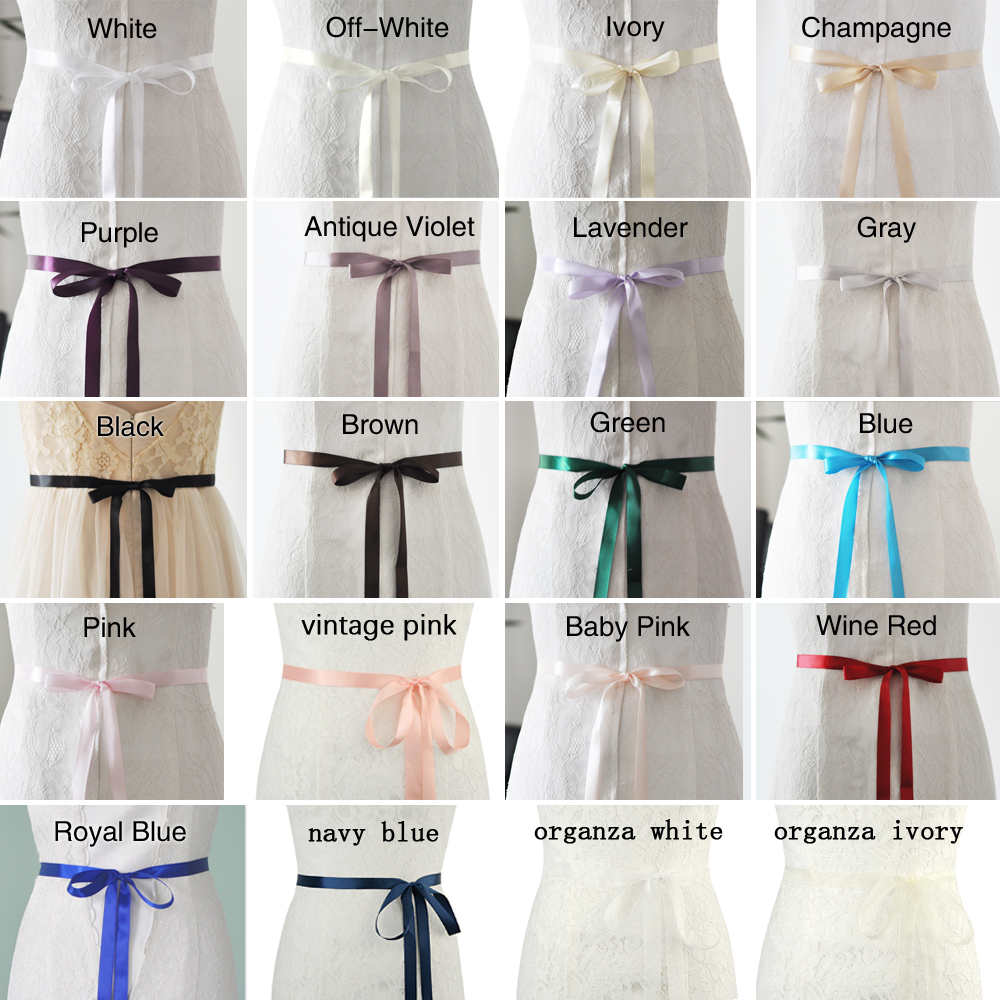 TOPQUEEN Belt Sashs Wedding-Belt-Accessories Rhinestones Marriage Handmade Bridal Women's