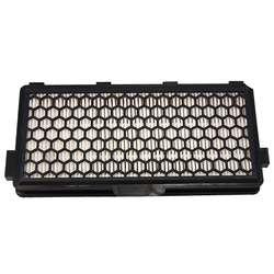 HEPA фильтр/микрофильтр/воздушный фильтр/активный фильтр для Miele CAT & DOG 6000 S 6220
