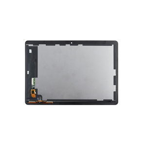 Image 5 - Alesser para huawei mediapad t3 10 AGS L09 AGS W09 AGS L03 display lcd e tela de toque + ferramentas adesivo para huawei mediapad t3 10