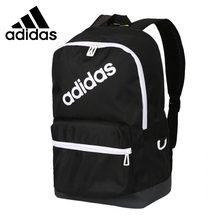 ChinaVendedores De Adidas Compra Lotes Bag Baratos QBeWrdCxoE