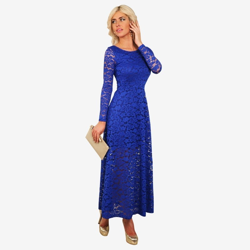 Dresses Lussotico 9716 female dresses lussotico 9408m female