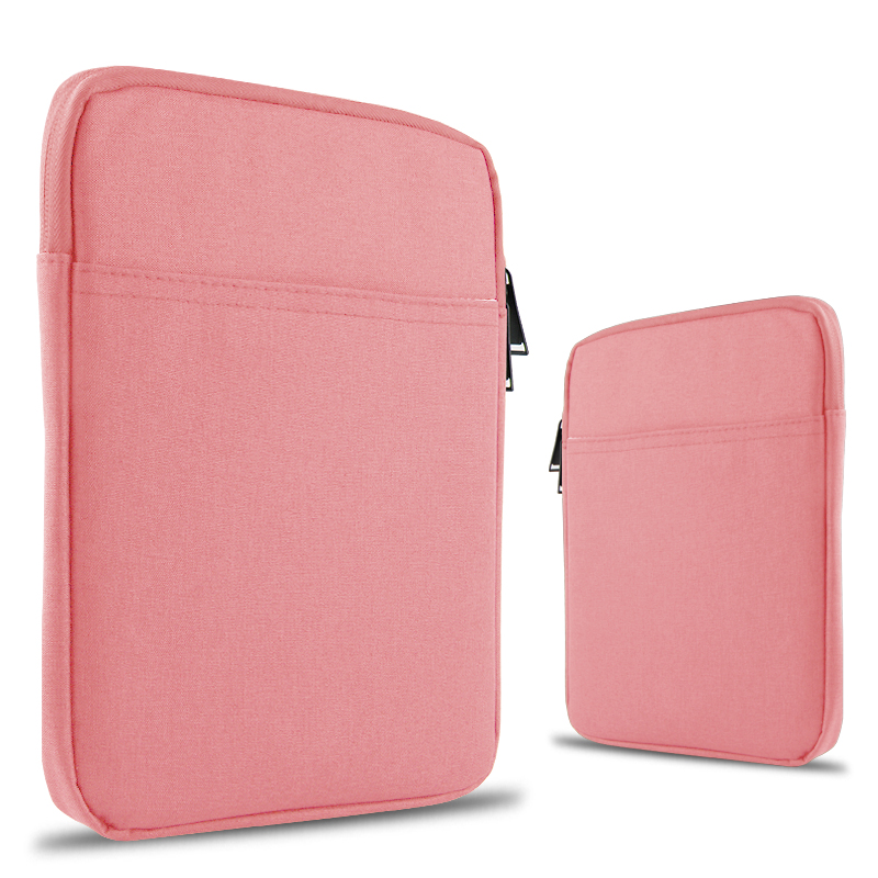 Shockproof Sleeve Case For Samsung Galaxy Tab A 8.0 SM-T350 T355 P350 P355 T387 Protective Cover Pouch 8