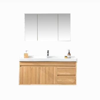D Zenleyici Badkamer Kast Schrank Toilette Rangement Schrank meuble Salle  De Bain Mobile Bagno Eitelkeit Banheiro Bad Schrank