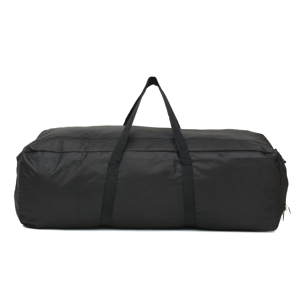 Outdoor Camping Travel Large Duffle Bags Waterproof Oxford Foldable Luggage Handbag Men Backpack Storage Pouch Tote 97/130/180L