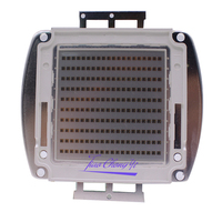 200W IR 940nm Infrared High Power LED Lamp Light Diode 28 34V 3000mA , Intergrated Light Source for DIY