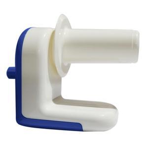 Image 2 - Household Hand Operated Wool Yarn Ball Winder Winding Twining Machine Thread Balls Wool Winding Machine Carton Packaging