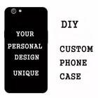 Customized DIY custo...
