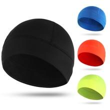 Спортивная теплая ветрозащитная шапка для бега, катания на лыжах, на открытом воздухе, шапка для велоспорта, ветрозащитная термальная шапка для верховой езды, шапка для осени и зимы, шапка для катания на лыжах