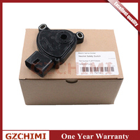 YL8P 7F293 AA / YL8P7F293AA Transmission Neutral Safety Switch for Ford Escape 2001 2002 20003 2004 2005 2006 2007 2008 Mazda