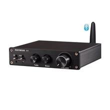 Bluetooth A1 de estéreo
