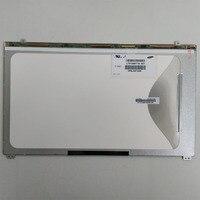 Новый A + ноутбук ЖК дисплей экран 15,6 светодиодный LTN156AT19 LTN156AT19 001