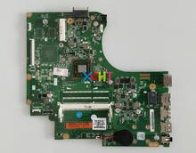 for HP 245 G2 14-D Series 747268-501 747268-001 747268-601 A4-5000 CPU HD8330 Graphics With UMA Memory Laptop Motherboard Tested цена